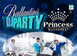 19 feb doc deliric si vlad dobrescu princess club