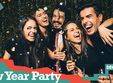 2020 new year s eve party musicat pub