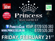 21 feb tibi scobiola band princess club