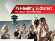 29 septembrie behealthy bucure ti festival