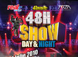 48h show day night