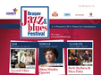 brasov jazz and blues festival 2014
