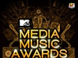 media music awards 2014 la sibiu