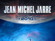 poze best of jean michel jarre