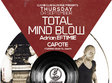 adrian eftimie capote total mind blow cliche club lounge