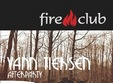 after party yann tiersen cu mr dj silvius in fire club