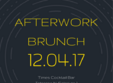 poze afterwork brunch