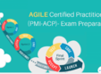 agile certified practitioner pmi acp