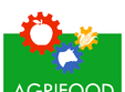 agri food logistica fruct expo