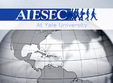 aiesec build your carrer