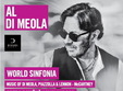 al di meola music of di meola piazzolla lennon mccartney
