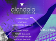alandala summer closing