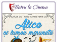 alice si lumea minunata happy cinema din liberty center