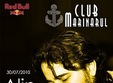 alin prada in club marinarul