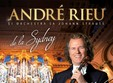 andre rieu 2019 new year s concert in sydney