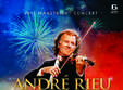 andre rieu amore my tribute to love 2018