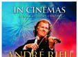 andre rieu amore my tribute to love