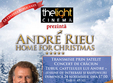 andre rieu home for christmas la the light cinema