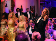 poze andre rieu home for christmas la the light cinema