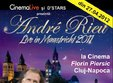 andre rieu live in maastricht 2011