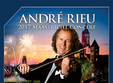 andre rieu live in maastricht 2017