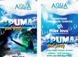 poze aqualand deva spuma pool party eveniment public de la aqualand deva official