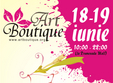 art boutique v6