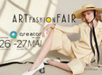 art fashion fair 13