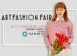 art fashion fair 16