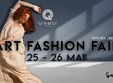 art fashion fair 17