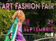 art fashion fair 18