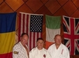 asociatia shorin ryu karate do romania