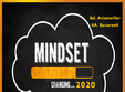 atelier de joc mindset changing in 2020