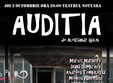 auditia