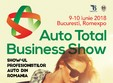 auto total business show 2018