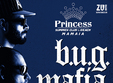 b u g mafia 21 august princess island