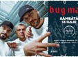 b u g mafia nuba beach club