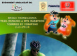 banca transilvania trail running powered by vodafone