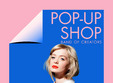 band of creators pop up shop