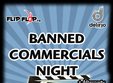 banned commercials night