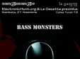 bass monsters