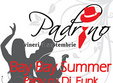 bay bay summer party cu dj funk