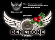 benetone band live in aby stage bar din ramnicu valcea