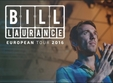 bill laurance jazz nouveau control club
