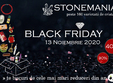 black friday 2020 la stonemania bijou