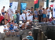 black sea rov international competition 15 august constanta