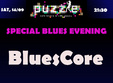 bluescore live in puzzle