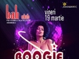 boogie night in bali club oradea