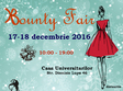 bounty fair 21 editie magica de craciun