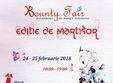 bounty fair 31 edi ie de mar isor